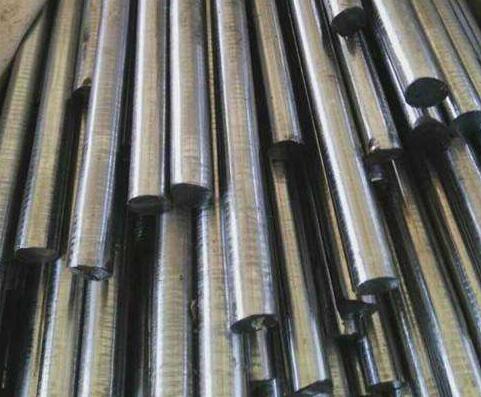 宿州SAE1552碳素结构钢产品咨询