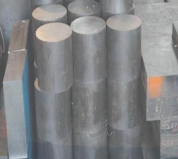 湛江AISI8620合金钢AISI8620对应国标是什么材料
