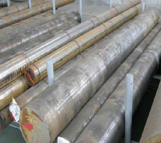 中山SAETS4135结构钢SAETS4135相当于国内哪个牌号