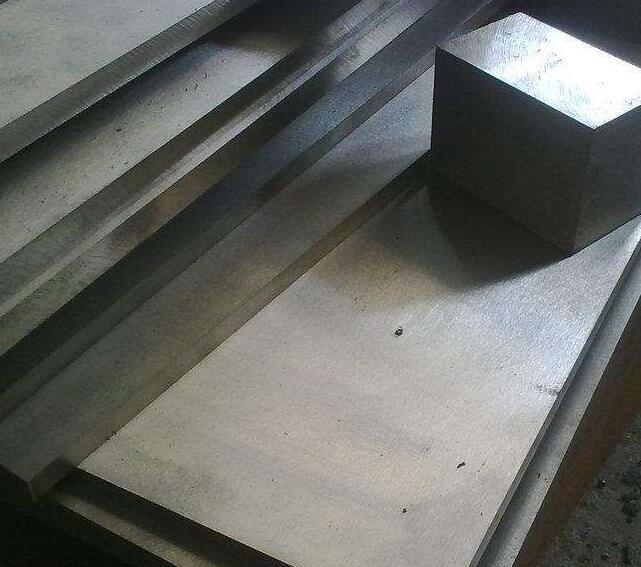 广东ASTMTS8130碳素结构钢现货报价