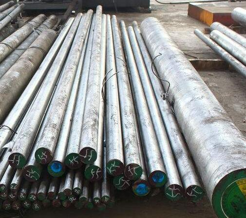 南平ASTM12L13钢板今日报价