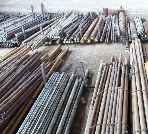 芜湖ASTM4032碳素钢报价
