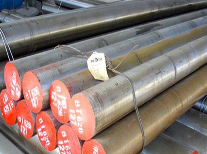 廊坊ASTM4130圆棒ASTM4130属于什么材料