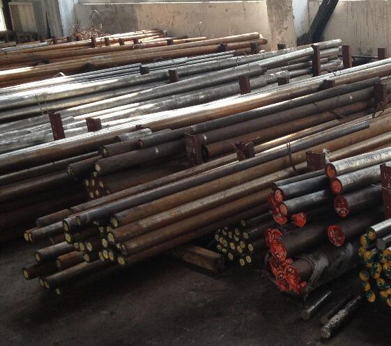 沧州AISIE4132结构钢现货报价