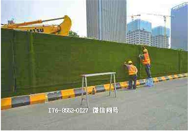 假草坪上墙塑料草坪量大优惠