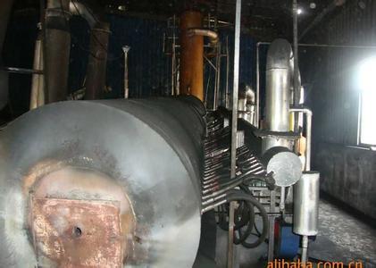 供應玉泉脫硫脫硝活性炭生產廠家