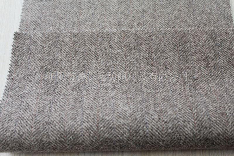 羊毛双面呢面料,江阴双面呢面料生产厂家,江阴双面呢面料供应商