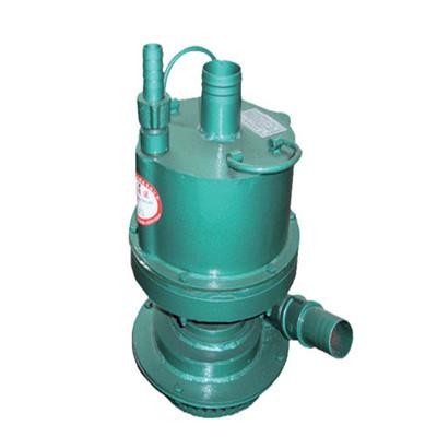 FWQB15-50风动潜水泵厂家现货供应
