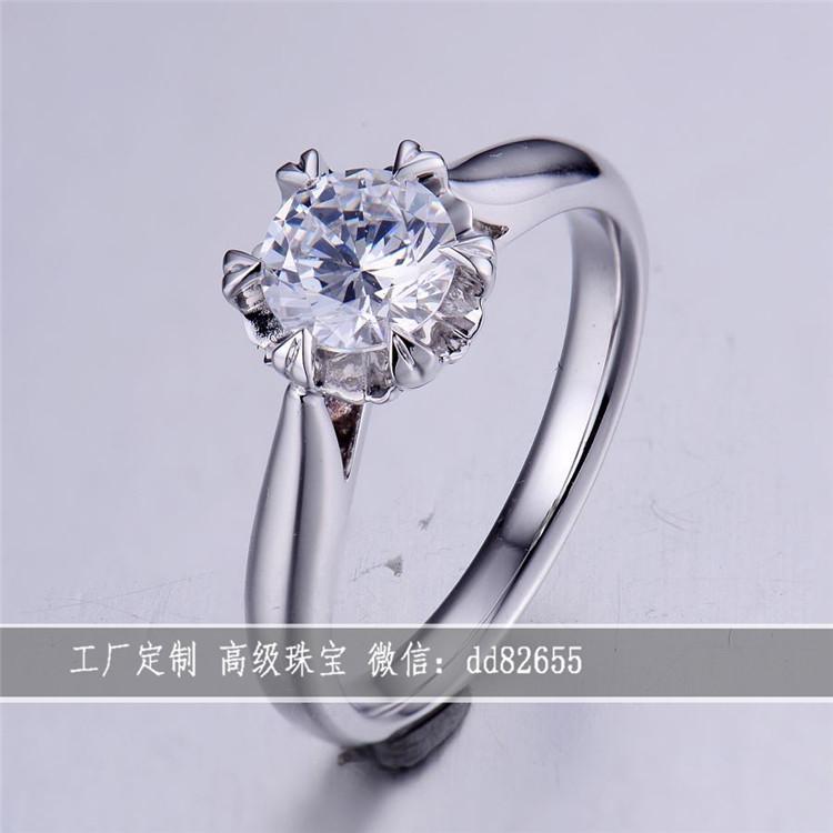 广州珠宝首饰培训学校