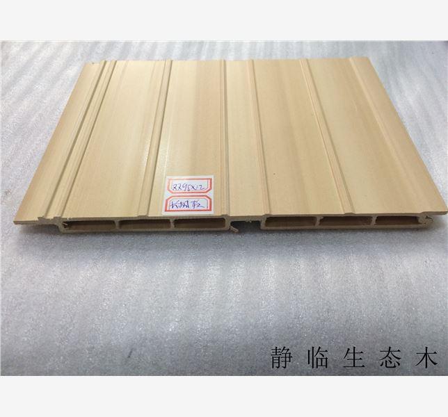珠海600*80石塑墙体厂家定制