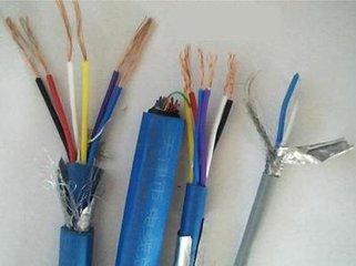 南充ia-k2yv电缆-ia-k2yvr电缆