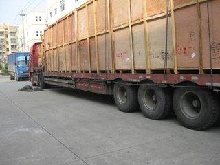 大连到葫芦岛货运公司欢迎您直达发车