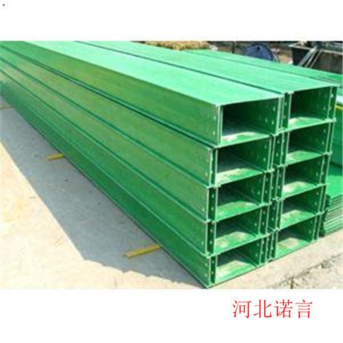 天水甘谷县室外电缆桥架的外壳防护厂价直销