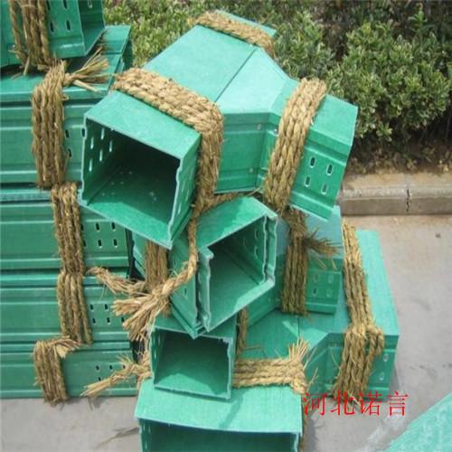 咸阳彬县室外电缆桥架的外壳防护厂家有哪些
