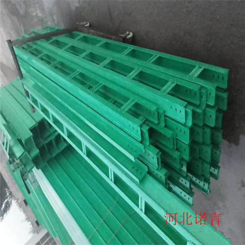 安庆桐城室外电缆桥架的外壳防护厂家有哪些