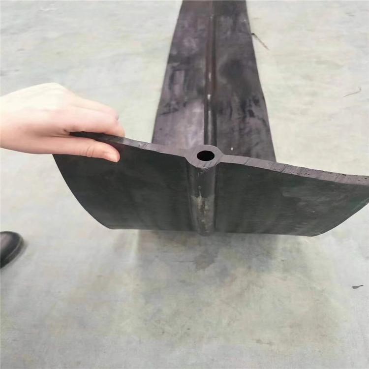 厂家直销CP中埋式橡胶止水带衡水加工规格齐全河北明漫