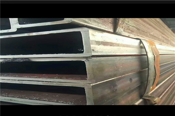 额尔古纳Q345B热轧钢板切割钢板技术要求