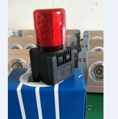XH5104声光警示器厂家直销