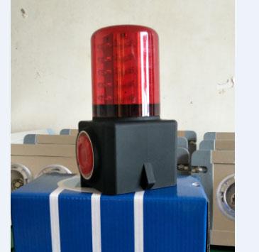 多功能声光警示灯FL4870LZ2