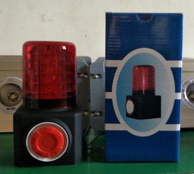 GAD112多功能警示灯GAD112