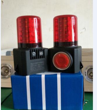 GAD112安全警示灯带声光功能