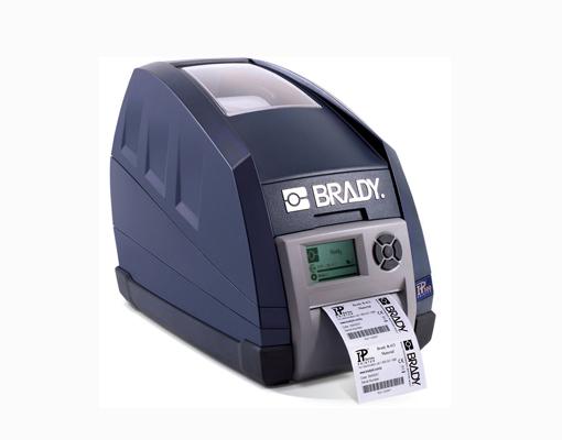 �迪IP300���室低��撕�打印�C