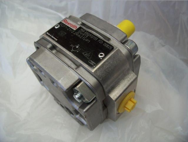 azmn-22-020ucb20px液压泵