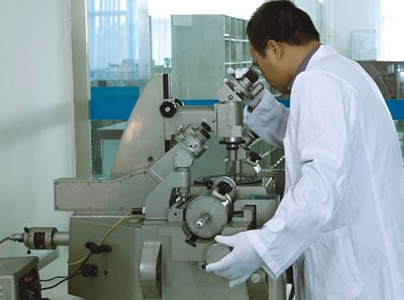 潢川县食品加工厂仪器仪表的检测、仪器校正公司哪里有