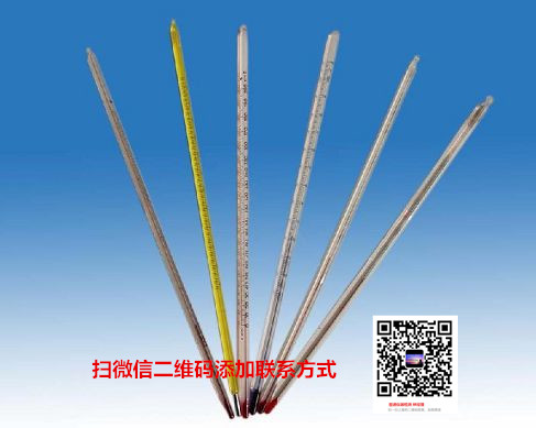 湖南邵阳市仪器设备到期了要检测不想找质监局、可找哪些检测公司
