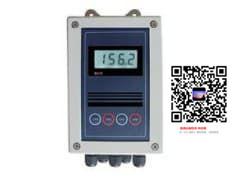 庆安县压力计检测、压力表校准公司
