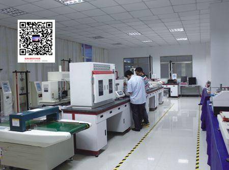 四川广元市经常碰到计量器具不准、砝码到期等情况请问哪里可以检测调校