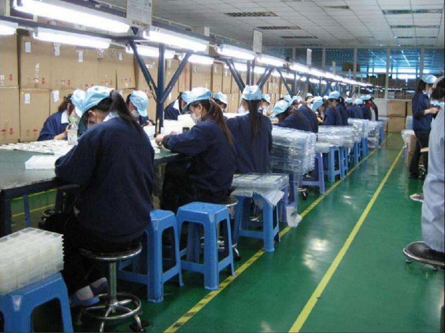 苏州塑胶喷涂加工青青青免费视频在线产品品质