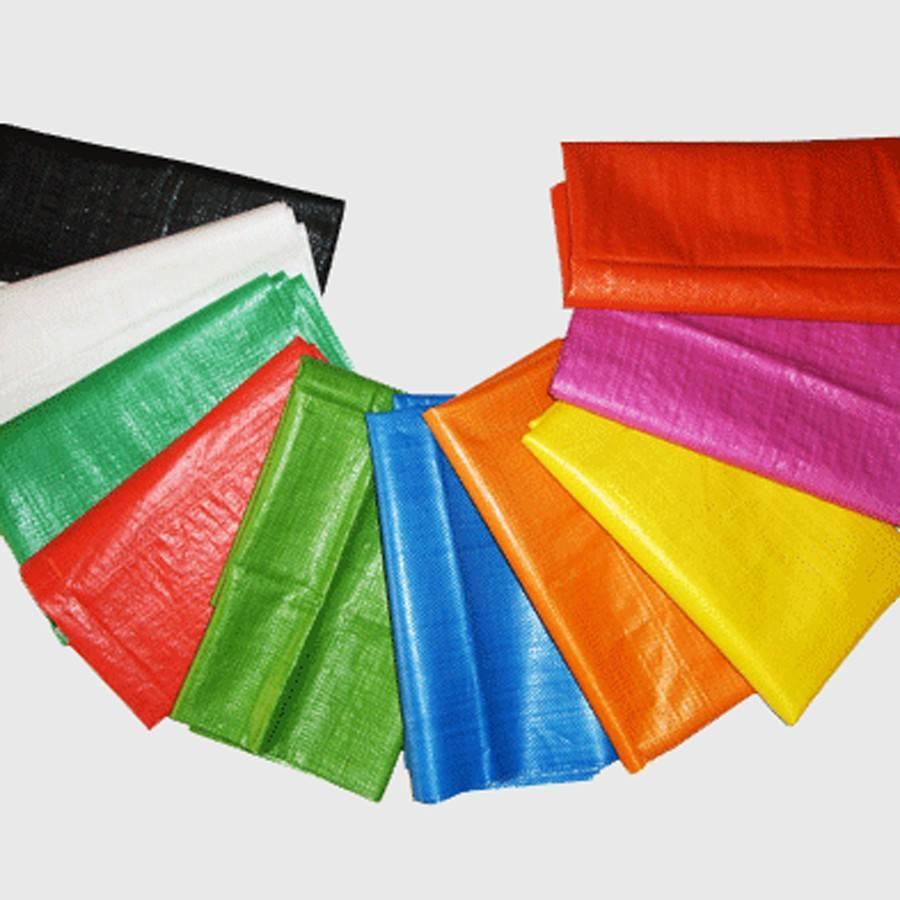广西编织袋企业