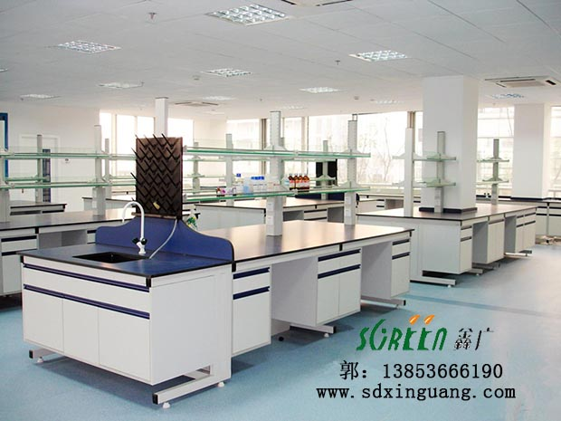 供应东营实验台、滨州实验台、莱芜试验台、东营实验室家具生产manbetx登陆