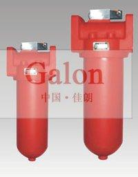 GU-H63*40P压力管路过滤器