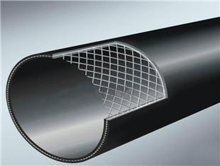 北京海淀排碱工程PE渗水管在哪买