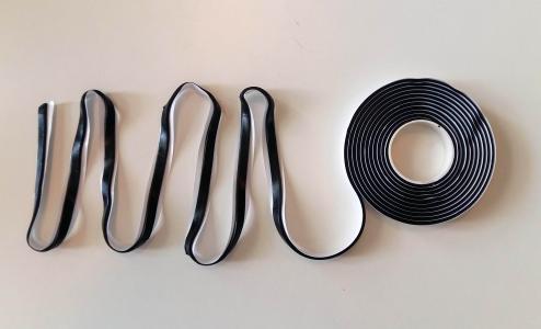 乌鲁木齐贴缝带厂家-生产各种规格裂缝帖-欢迎咨询