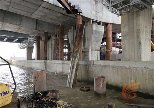 磐石市带水切割施工单位时间表明一切