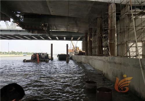 霸州市水下切割钢护筒施工单位咨询详情