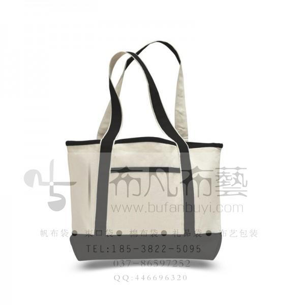 帆布包装袋 广告棉布袋定制 宣传帆布袋青青青免费视频在线图片