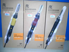 创新高DS110T 110W大功率电烙铁生产公司