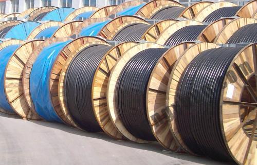 HYV23室内通信电缆新报价制造商