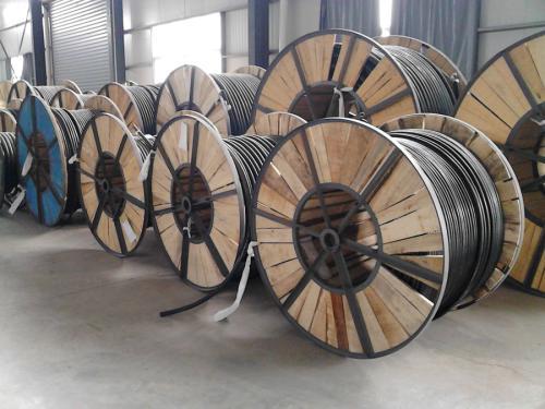 PUYV煤矿用阻燃通信电缆、报价、报价查询