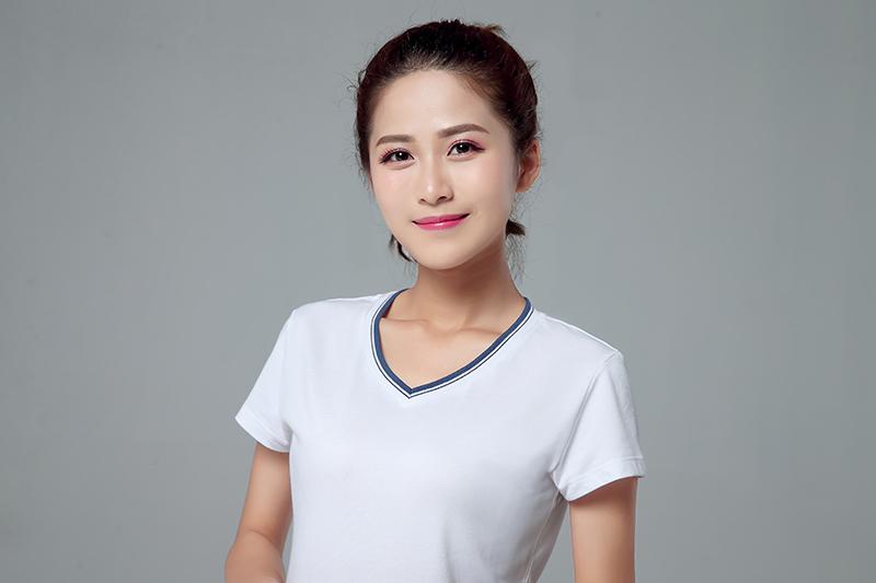 武汉文化衫丶情侣衫丶亲子装T恤丶企业文化衫定制-聚衫