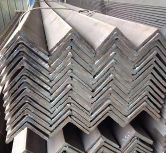 供甘肃工字钢和兰州角钢供应商