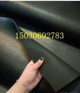 皮革纹防滑胶板,柳叶纹防滑胶板,圆扣防滑胶板,条纹防滑胶板,五道杠防滑胶板