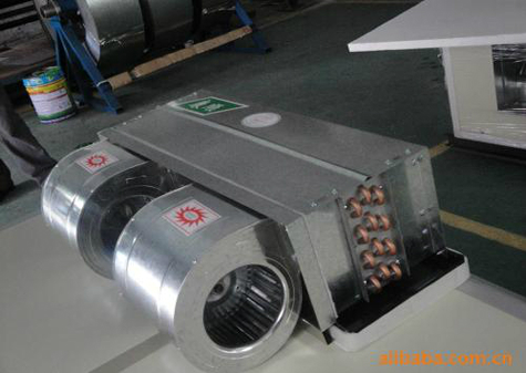 商家苏州吴中区电炉变压器回收