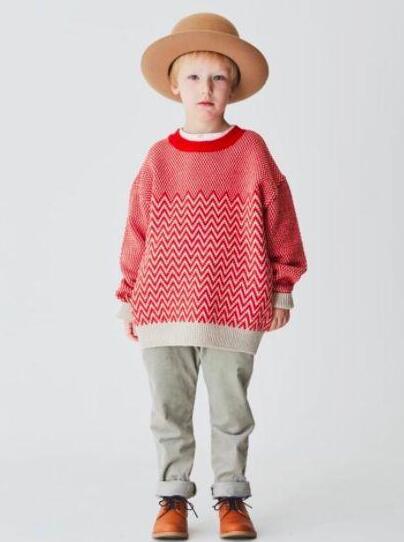 童装店铺的五种死法 童福诺公司童装教你如何避免