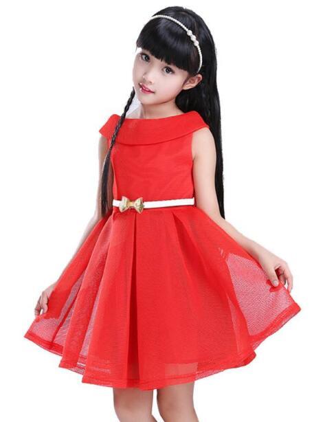 童福诺公司品牌童装 引领童装新潮流