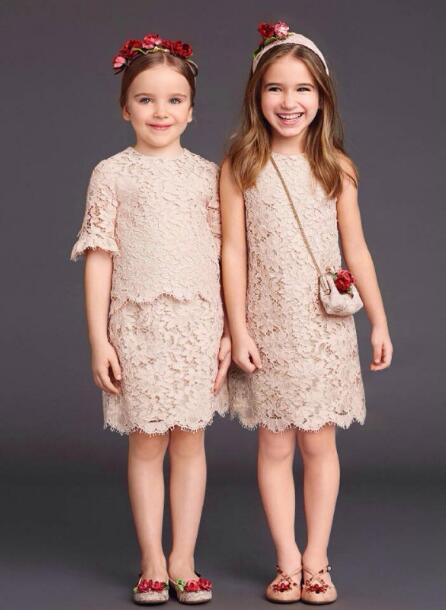 创业选童装品牌童福诺公司就是自己的选择